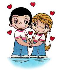 love400