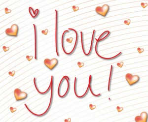 love love youuu