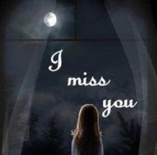 miss miss miss