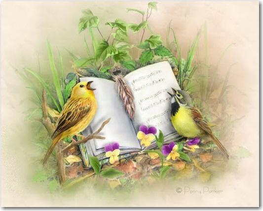 kirja rakkauven