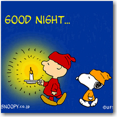 good night2