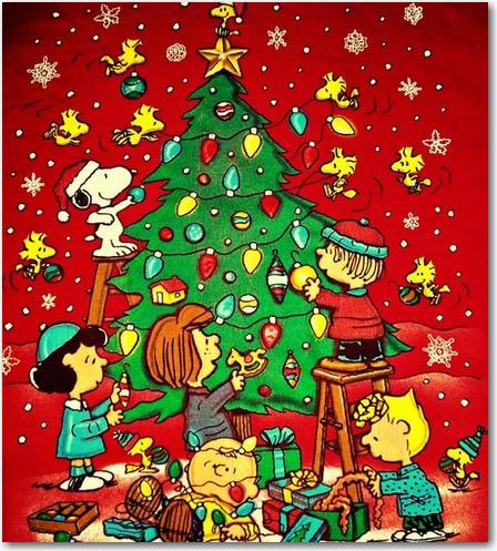 hyvää joulua1