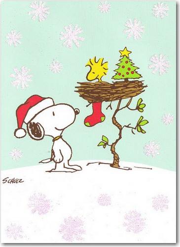 joulua odotellessa1