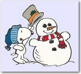 lumiukko.jpt