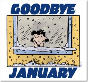 goodbye jan