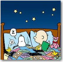 hyvää yötä8