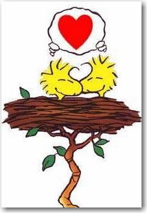 puussa rakkauven