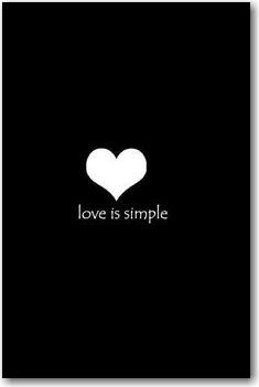 yksinkertaista