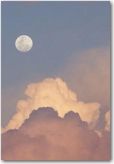 kaukainen kuu