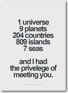priviledge