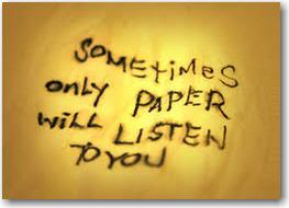 sometimes1