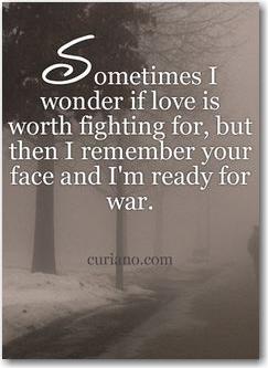 sometimes2