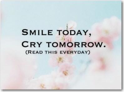 everyday3
