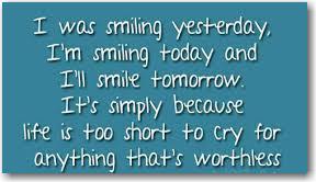 smilingi
