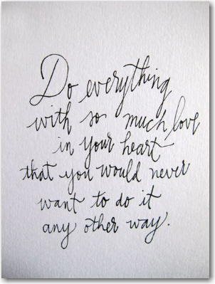 do everything.jps