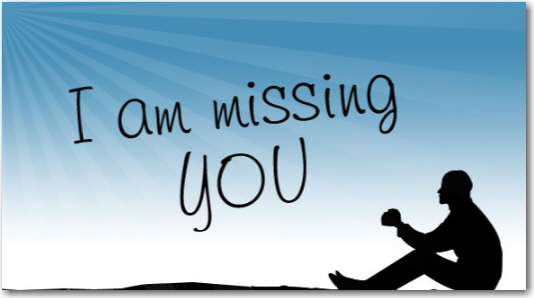 missing-you2