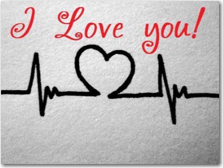 sykkiva-sydan