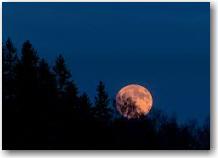 nouseva-kuu